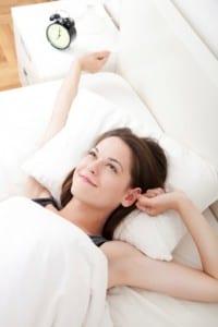 6_20 tips for better sleep