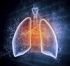 Emphysema: Symptoms - Lake Norman Pulmonary